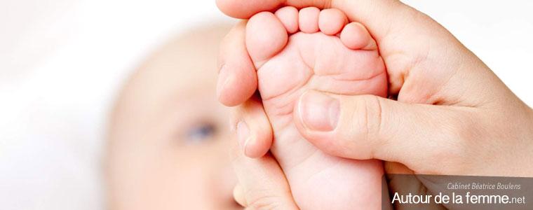"""Souvent , votre enfant sera ravi d'avoir ce moment avec vous, et la relation en """"face à face"""" lui plaira bien plus."""